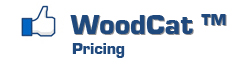 woodcat_pricing unten